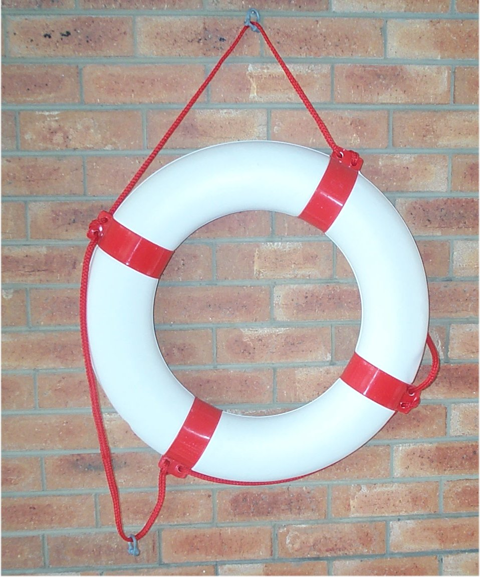 Swimming lifesaver.jpg