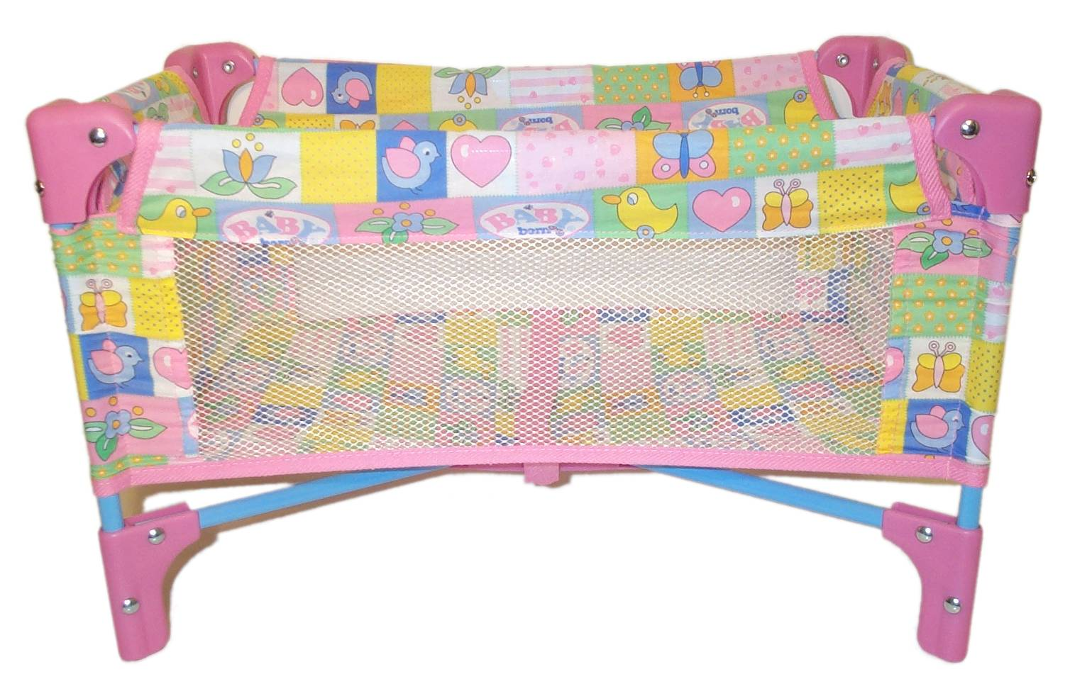 Toy doll crib.jpg