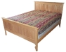Bed & Pillow1.jpg