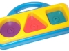 Shape sorter toy.jpg
