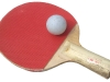 Table tennis bat.jpg