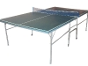 Table tennis table.jpg