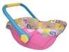 Toy doll carrycot.jpg