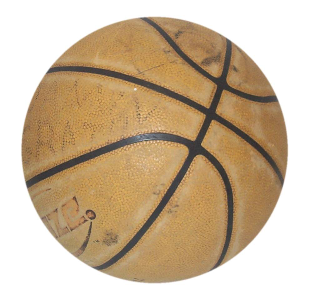 Basketball (Old).jpg