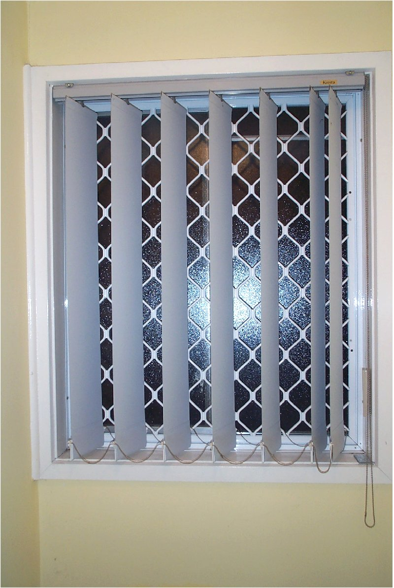 Blinds (open).jpg