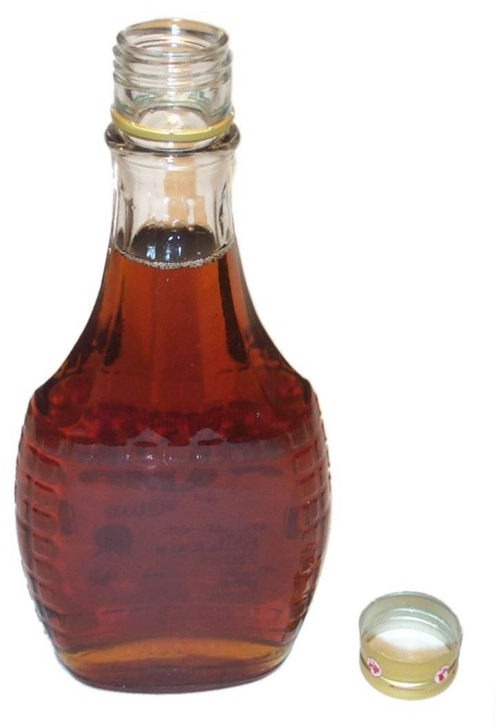 Bottle (open).jpg