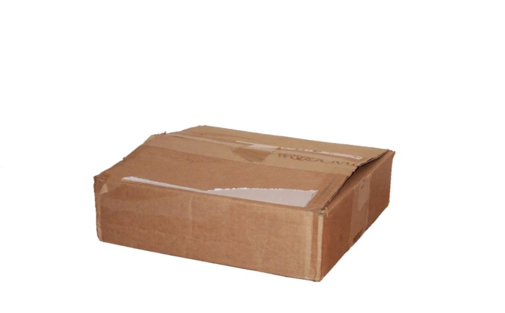 Box (closed)1.jpg