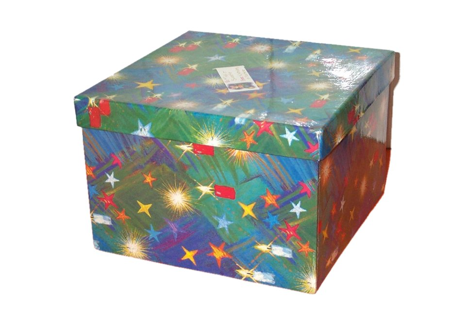 Box (closed)2.jpg