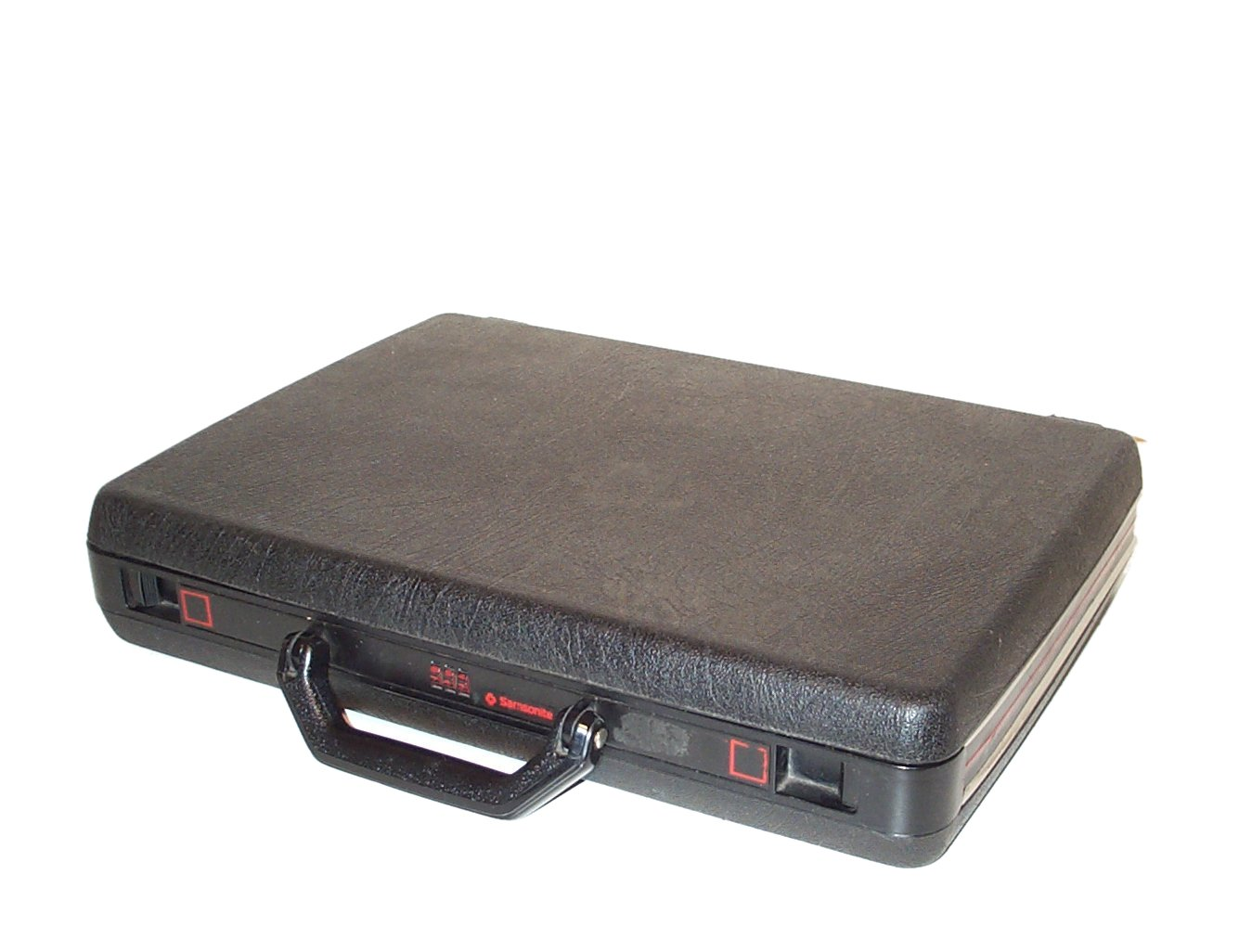 Briefcase (closed).jpg
