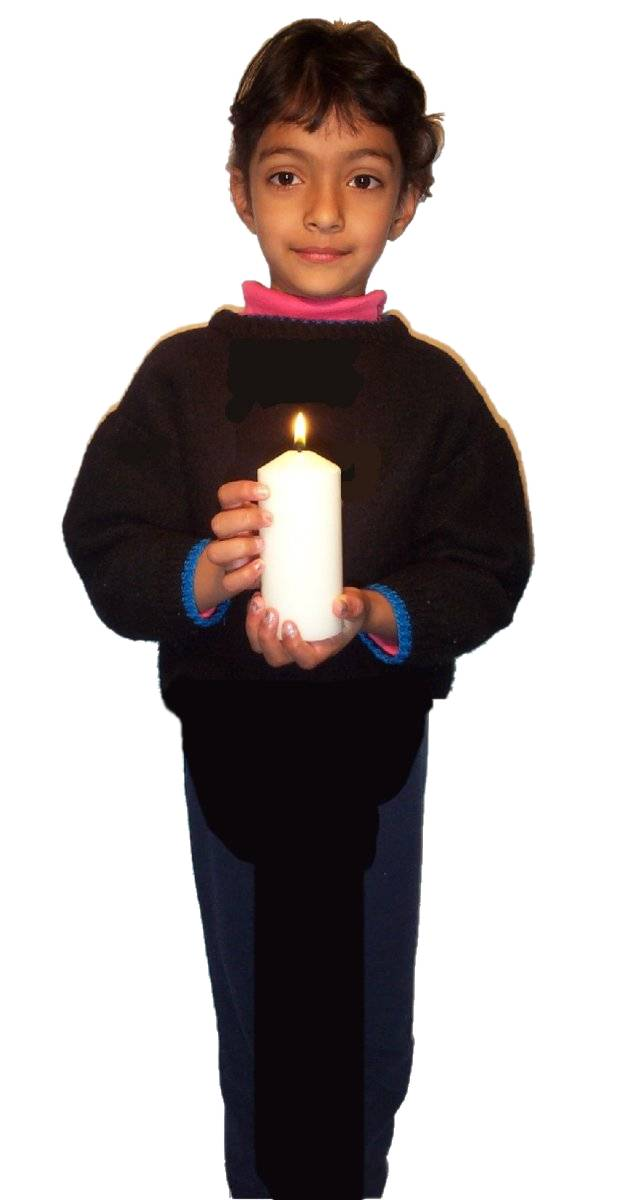 Candle (Short).jpg