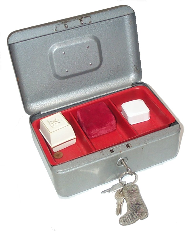 Cash box (open).jpg