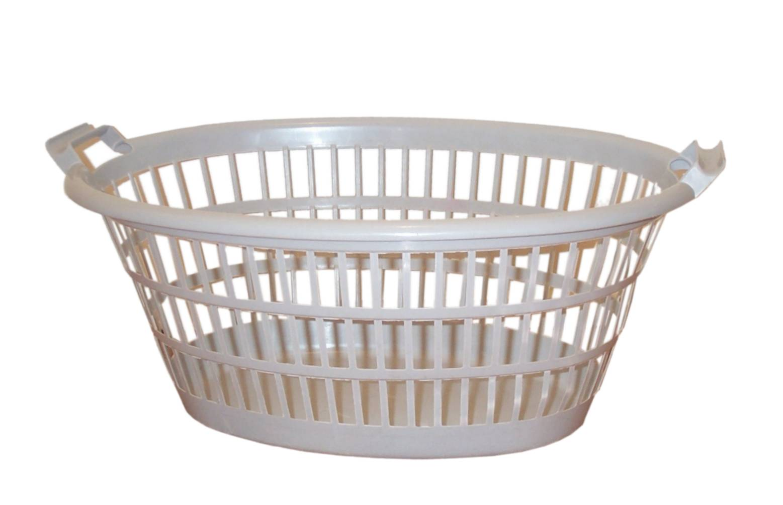Clothes basket (empty).jpg