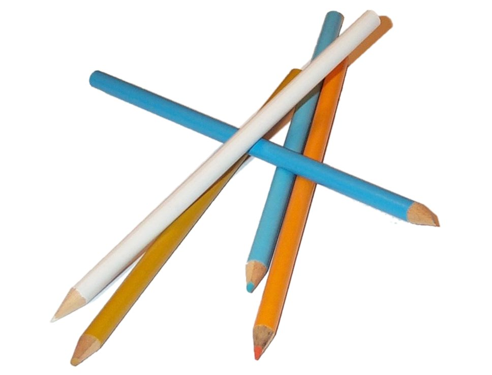 Colored pencils (light).jpg