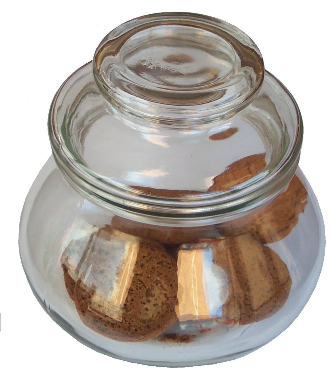 Cookie jar (closed).jpg