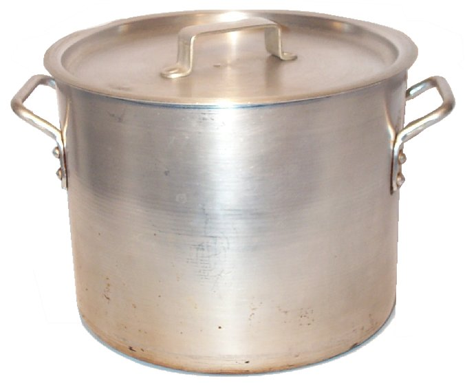 Cooking Pot (closed)2.jpg