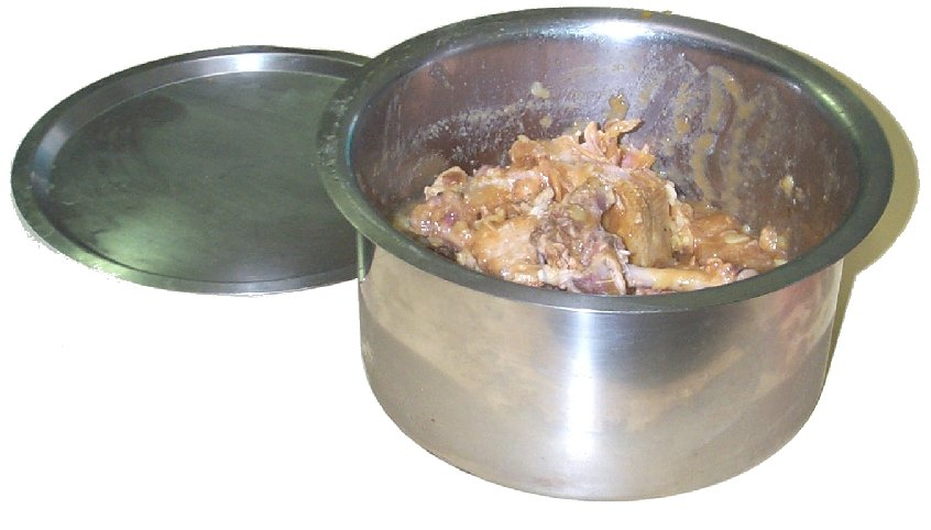 Cooking Pot (open).jpg