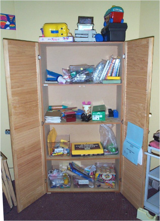 Cupboard (Open).jpg
