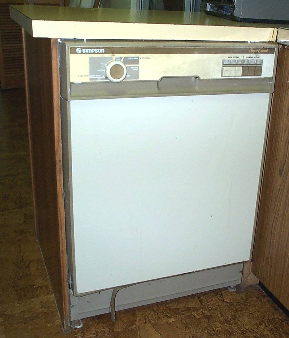 Dishwasher (closed).jpg