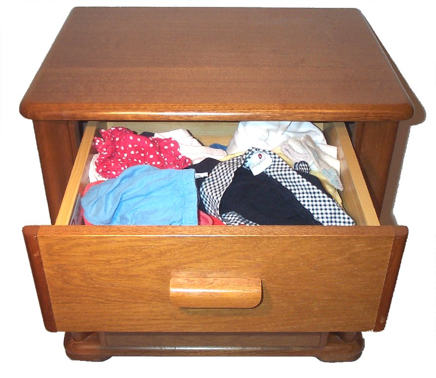 Drawer (Full).jpg