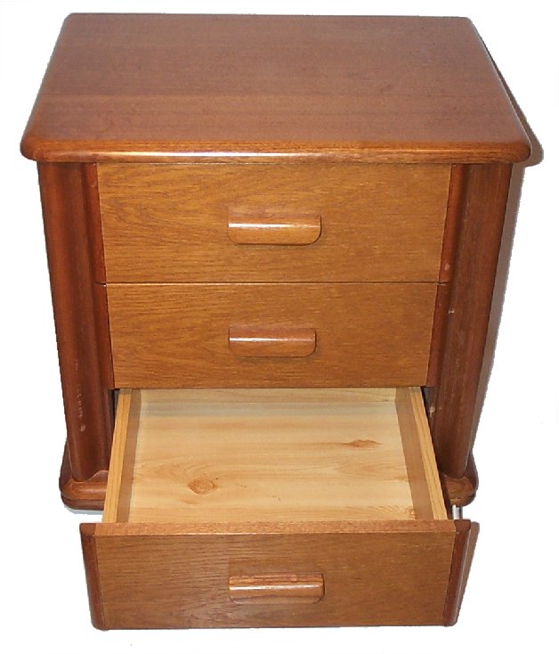 Drawer (Lower).jpg