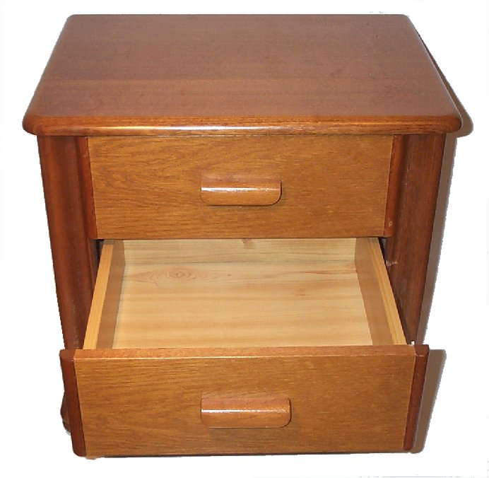 Drawer (Middle).jpg