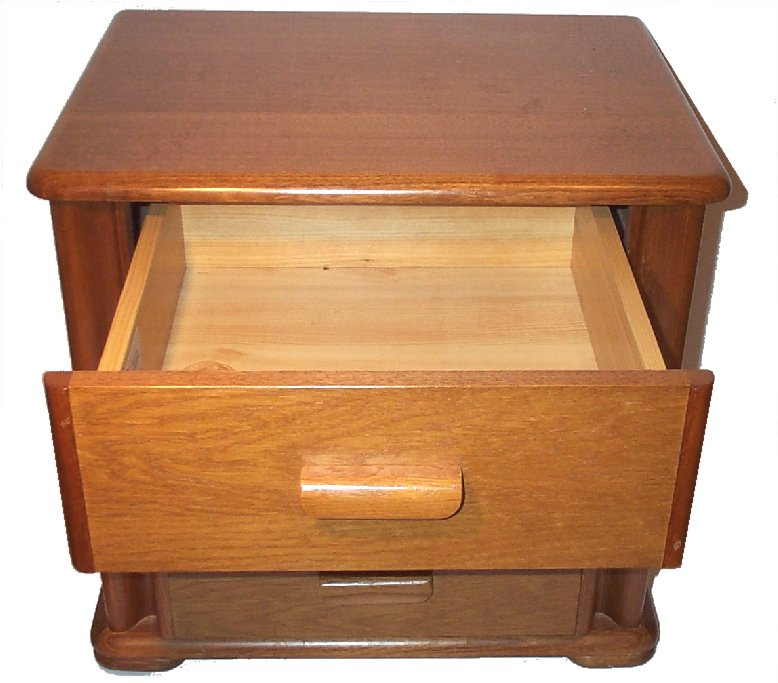Drawer (Upper).jpg