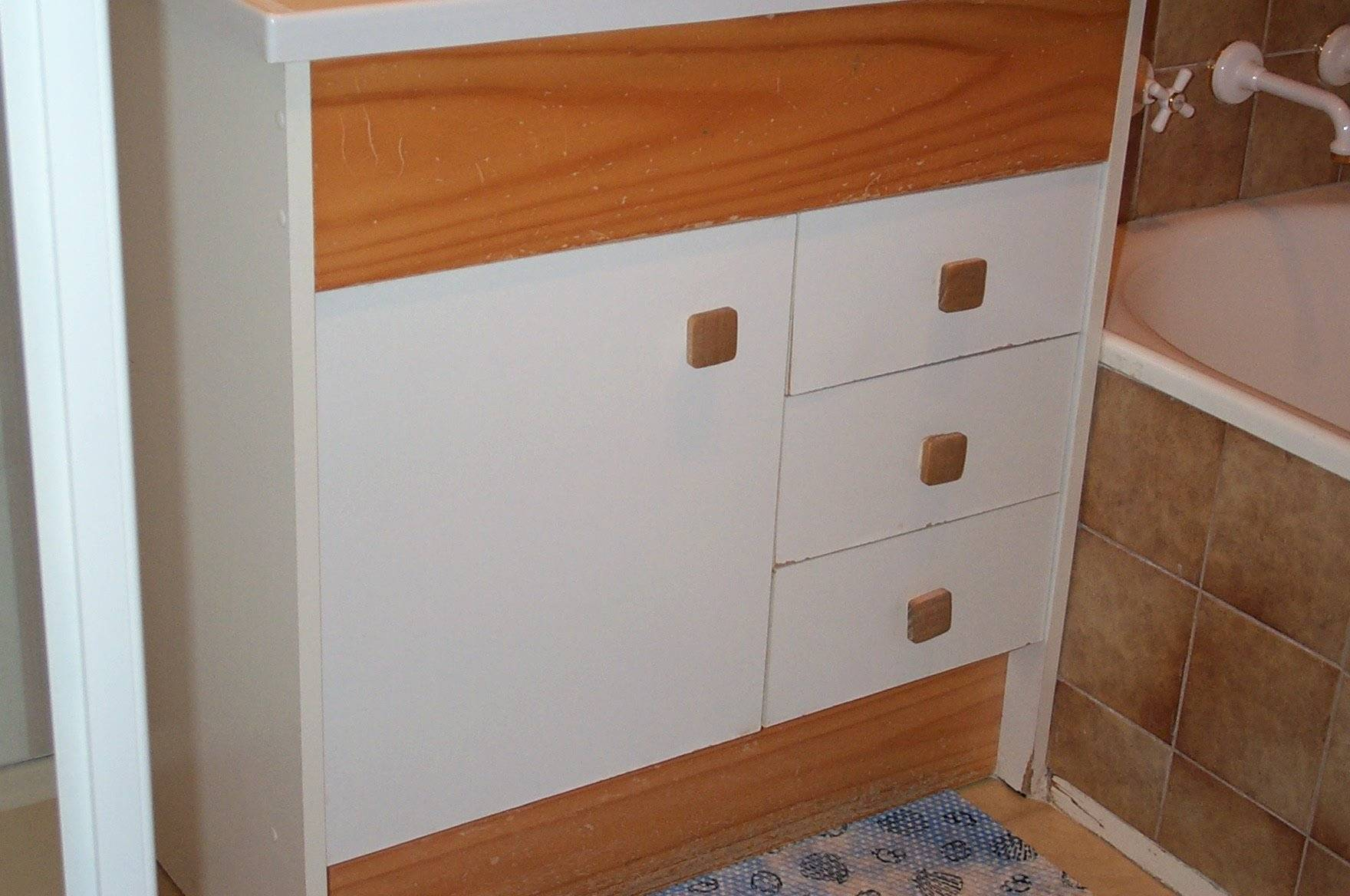 Drawers (closed).jpg