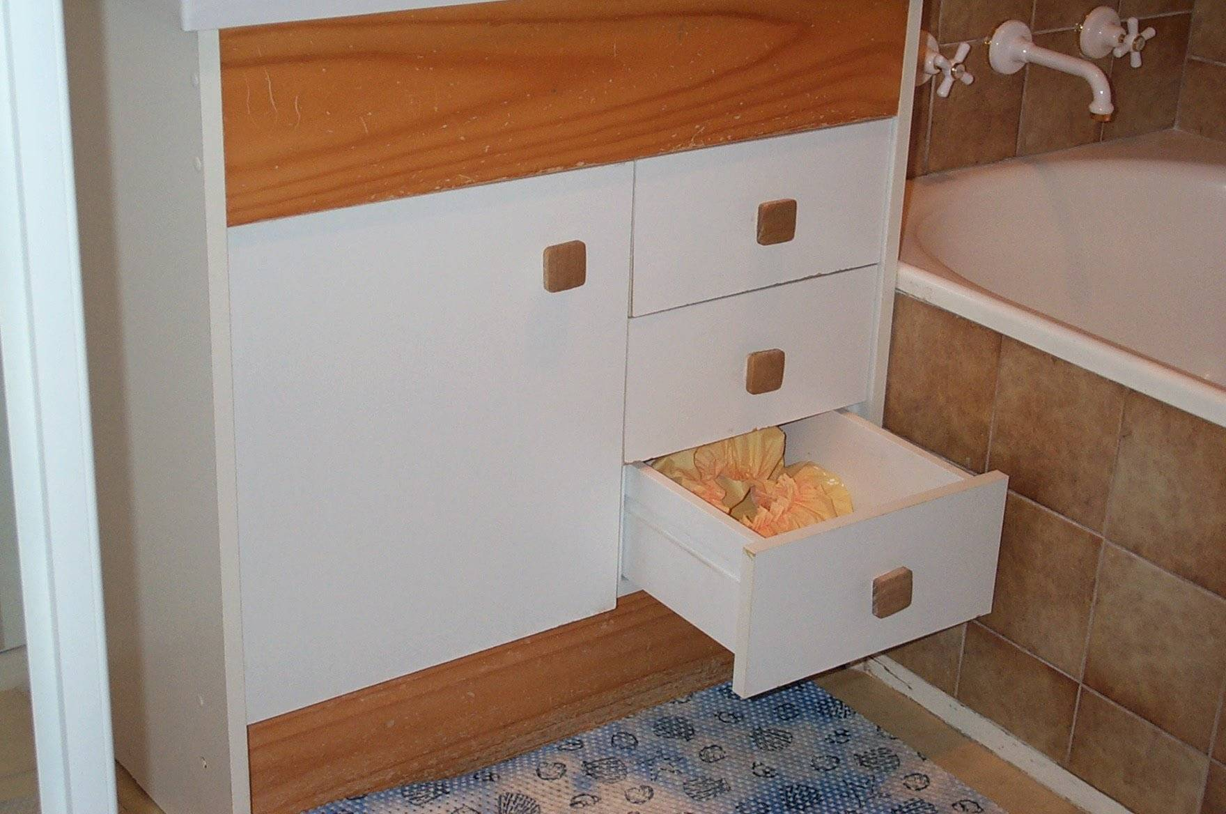 Drawers (open).jpg