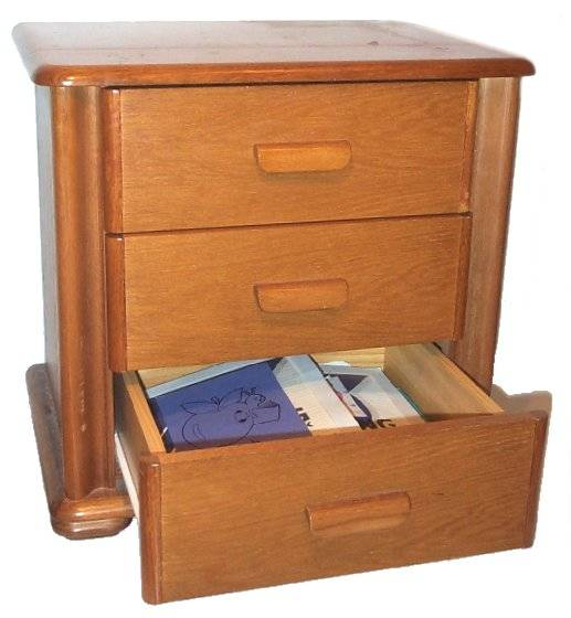 Drawers (open)3.jpg