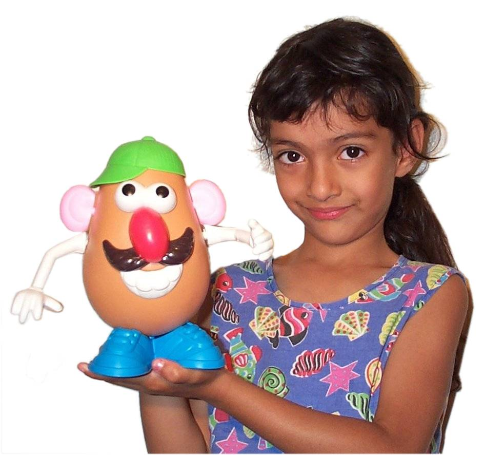 Holding Mr Potatohead (Big).jpg