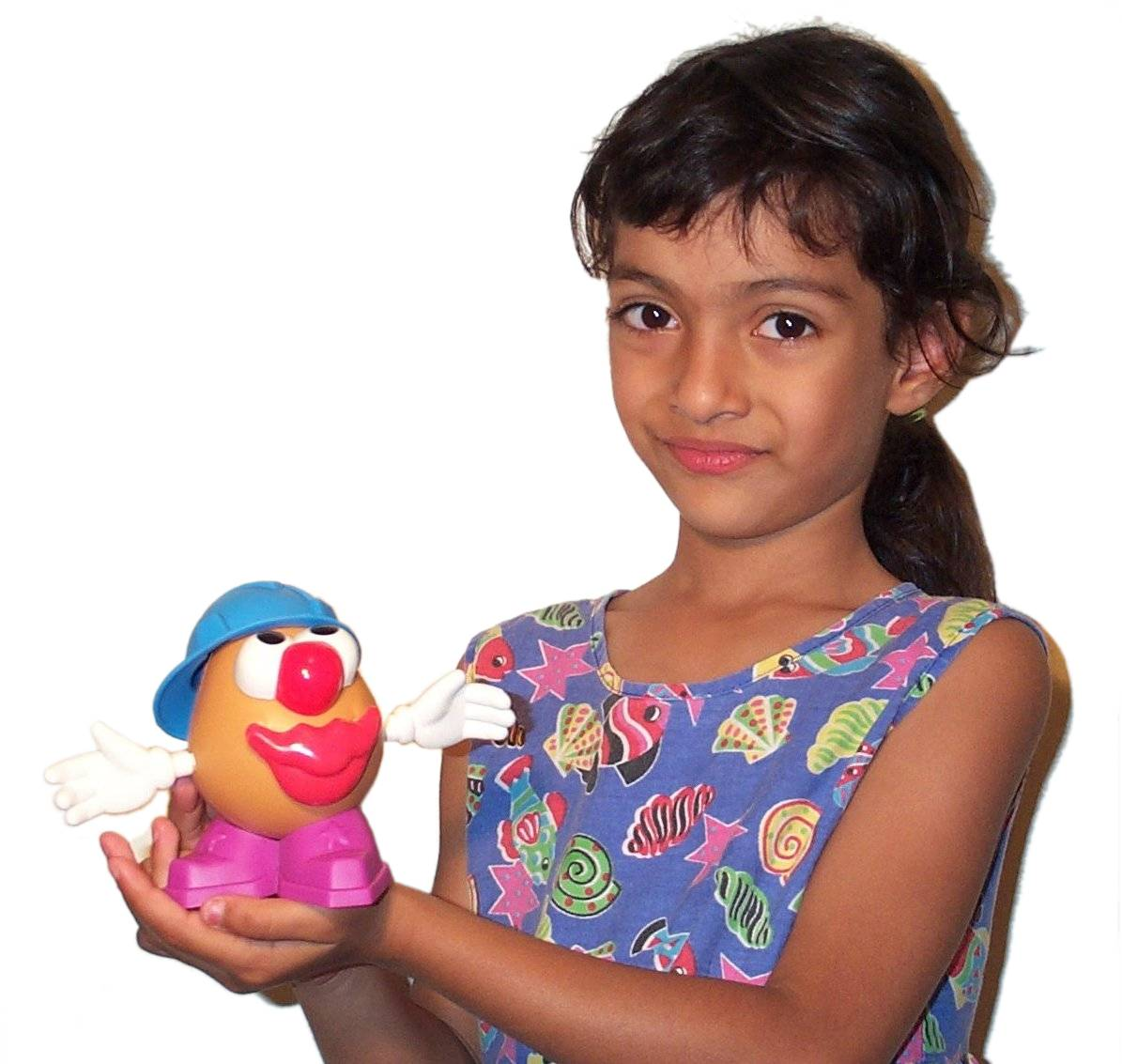 Holding Mr Potatohead (Small)2.jpg