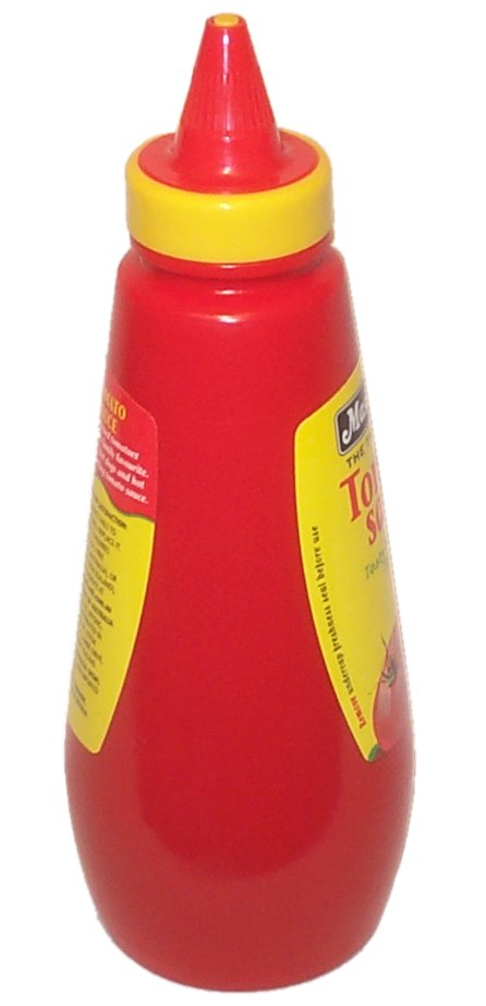 Ketchup bottle (Tall).jpg