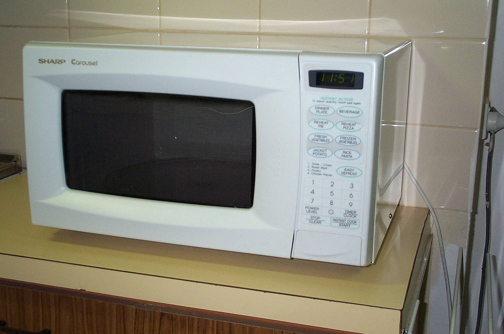 Microwave oven (closed).jpg