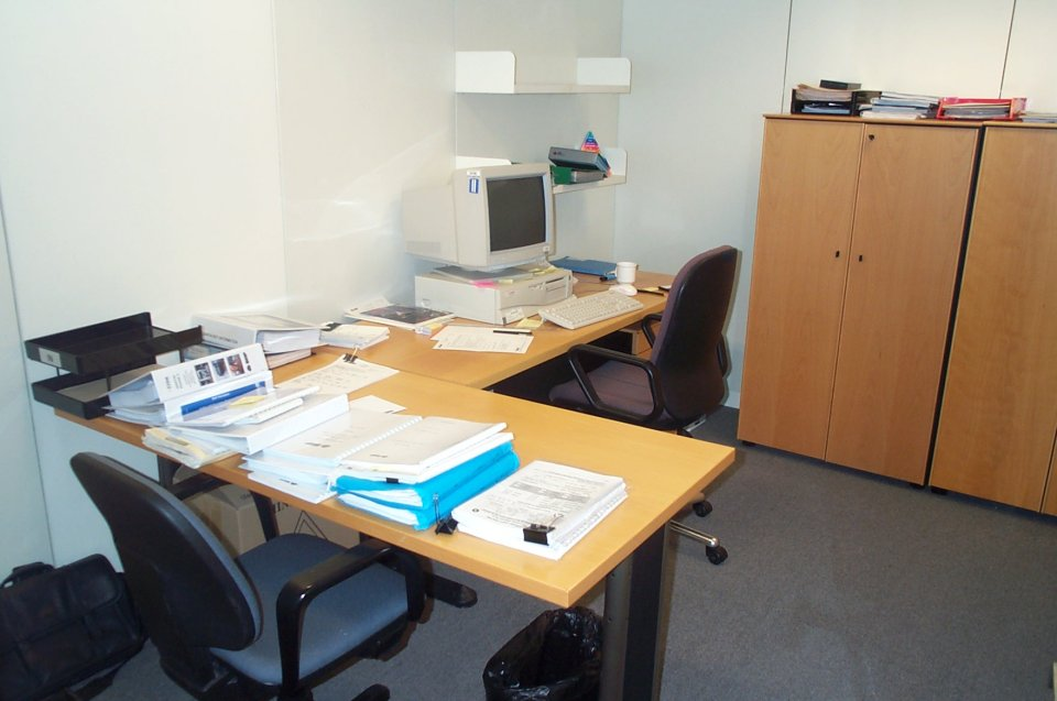 Office (untidy).jpg
