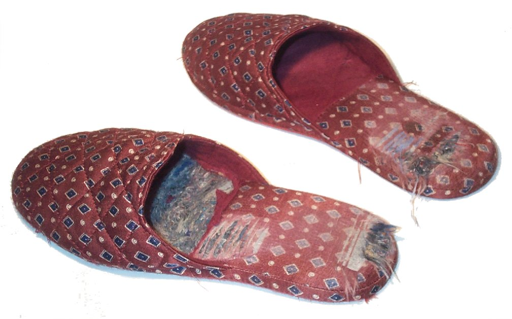 Old slippers.jpg