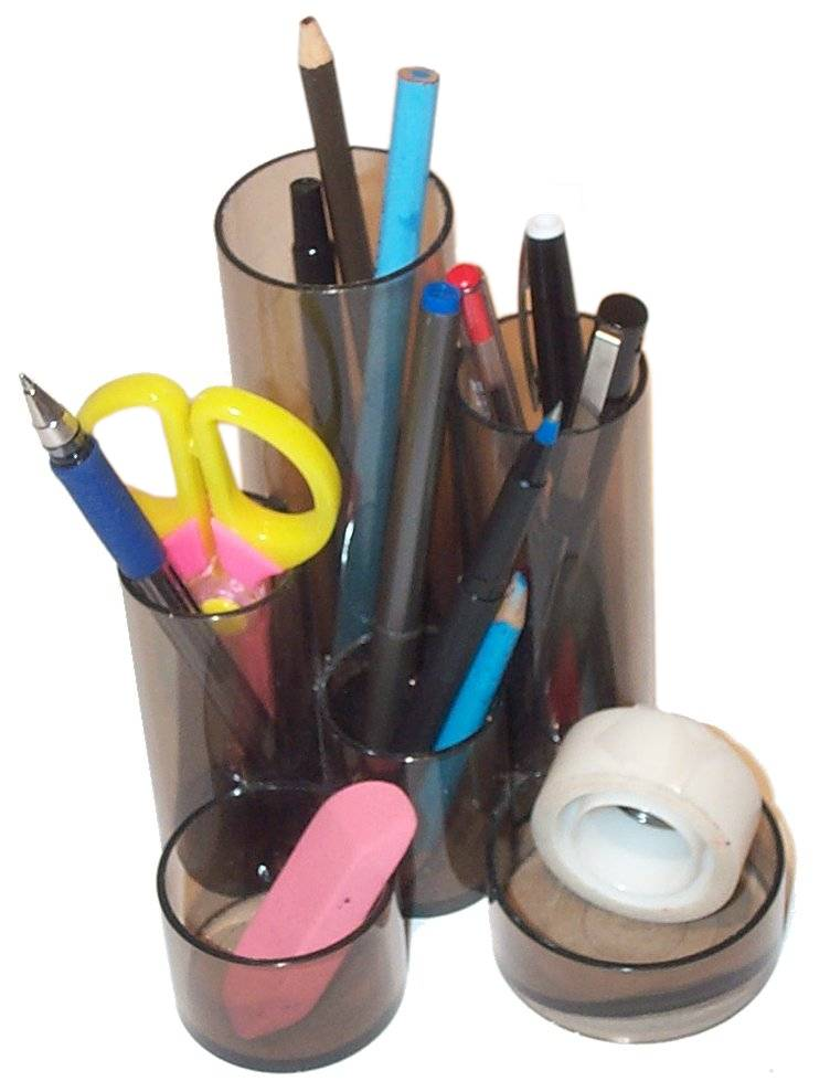 Pencil organiser (Full).jpg