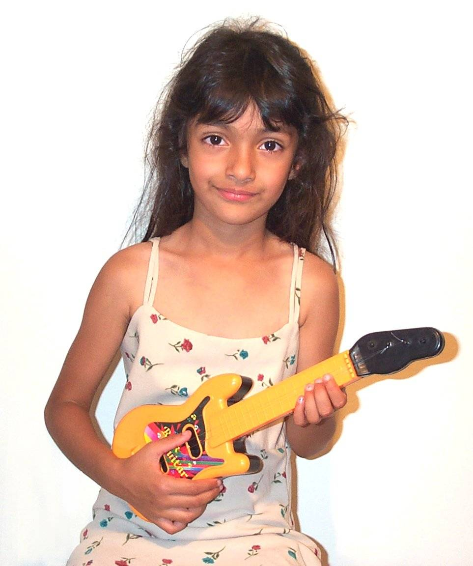 Playing Guitar (Small).jpg