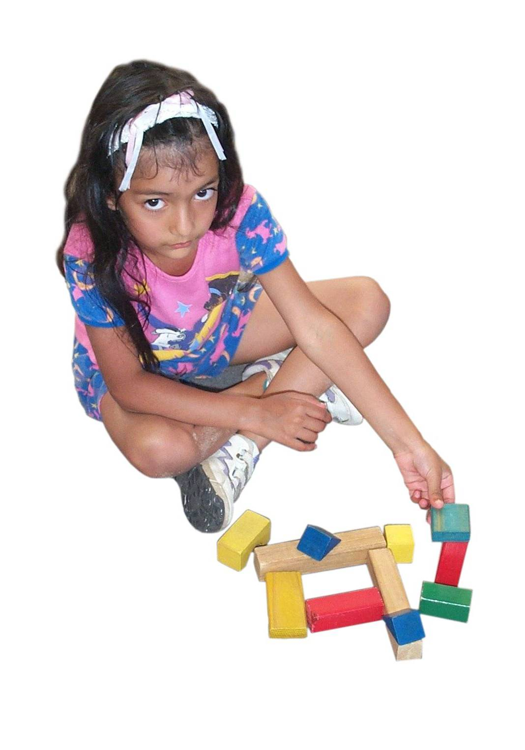 Playing with blocks (Small).jpg