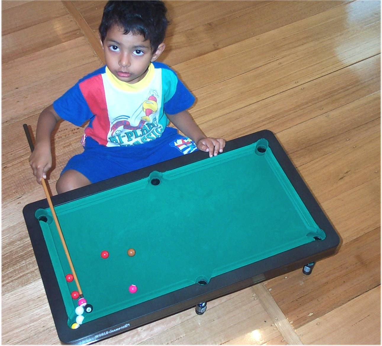 Pool table (small)2.jpg