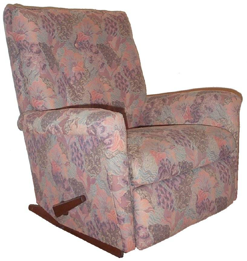 Rocker recliner (Closed).jpg