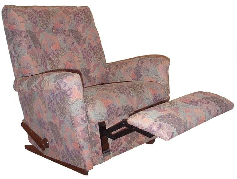 Rocker recliner (Opened).jpg