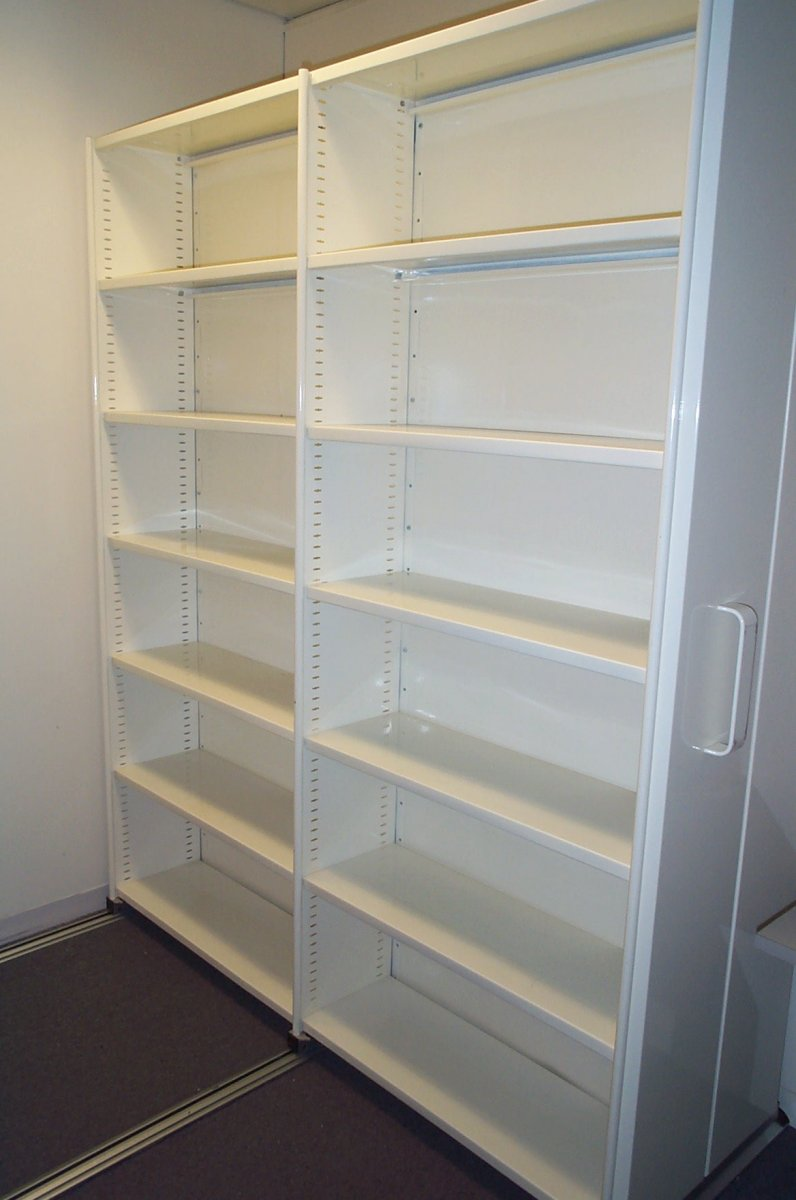 Shelves (Empty).jpg