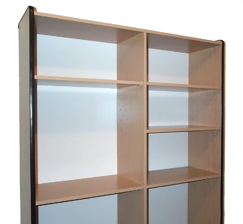 Shelves (Empty)2.jpg