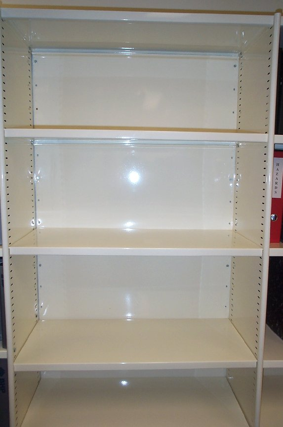 Shelves (Empty)3.jpg