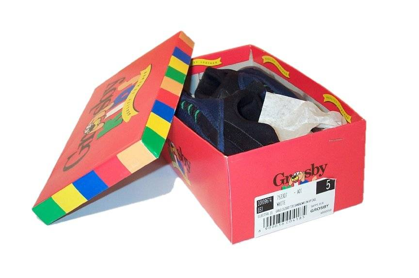 Shoe box (open).jpg