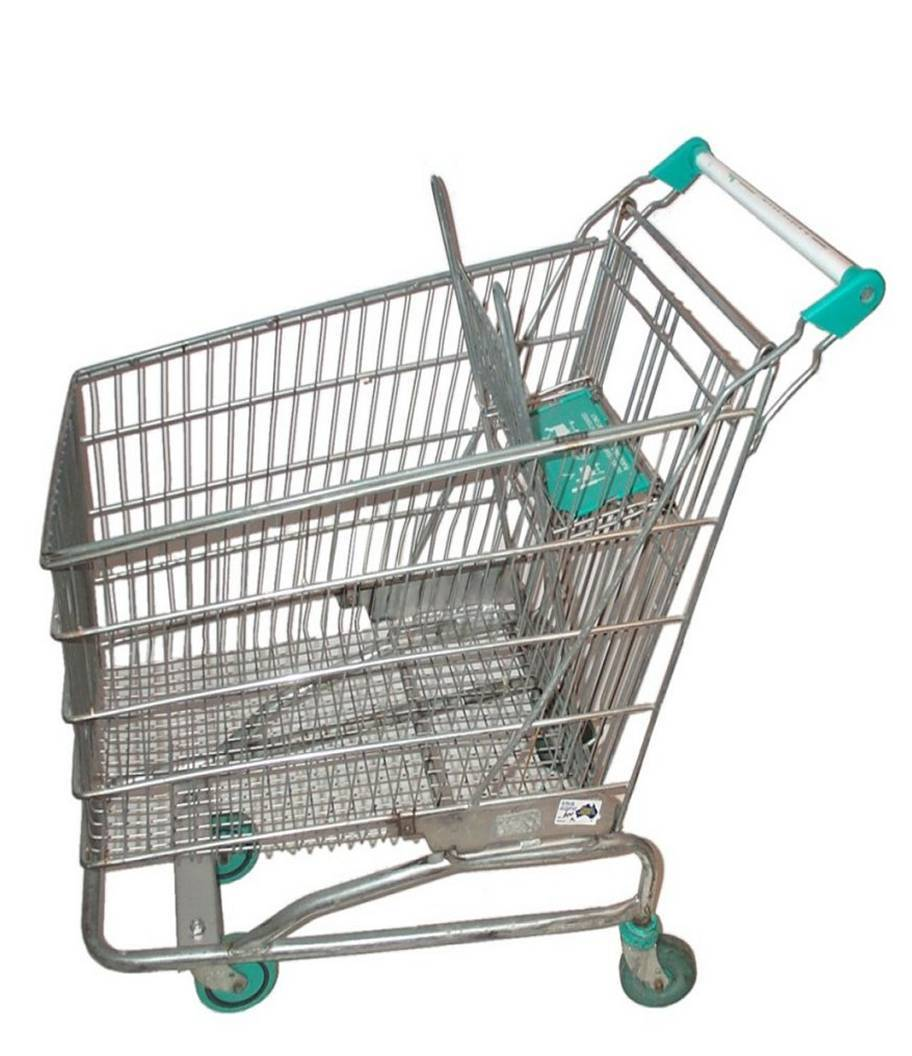Shopping trolley (empty).pg.jpg