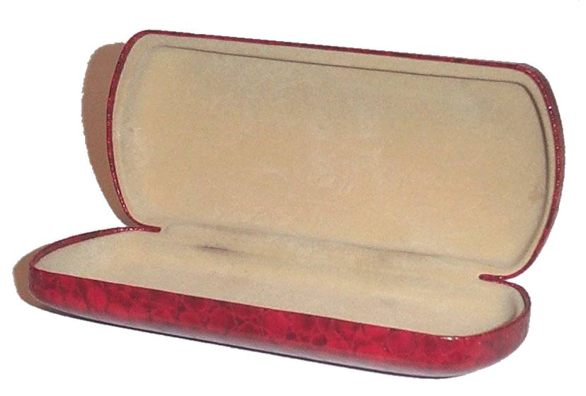 Spectacle case (empty).jpg
