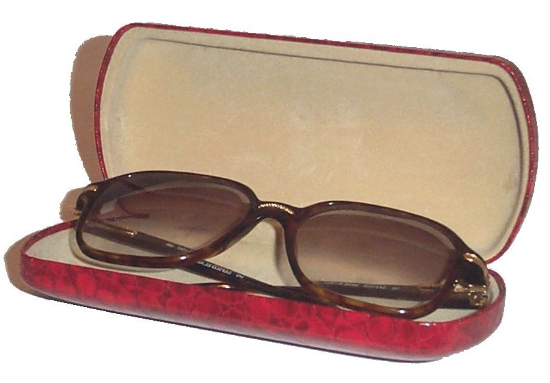 Spectacle case (full).jpg