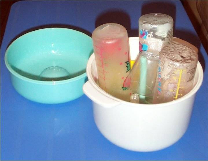 Sterilizing unit (open).jpg