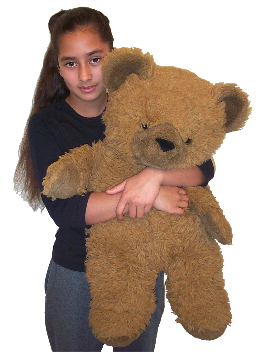 Teddybear (big).jpg